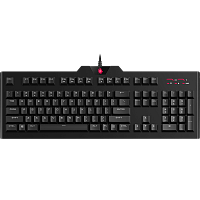 купить Клавиатура Xiaomi Blasoul Y520 Professional Gaming Keyboard Youth version в Ростове-на-Дону