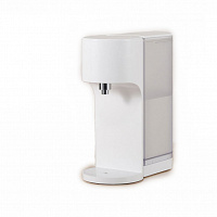 купить Умный термопот Xiaomi Viomi smart instant hot water dispenser 4L в Ростове-на-Дону